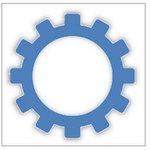 rnav-powerpoint-gears1