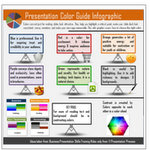 rnav-powerpoint-infographics-6