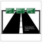 rnav-road-sign-in-powerpoint1