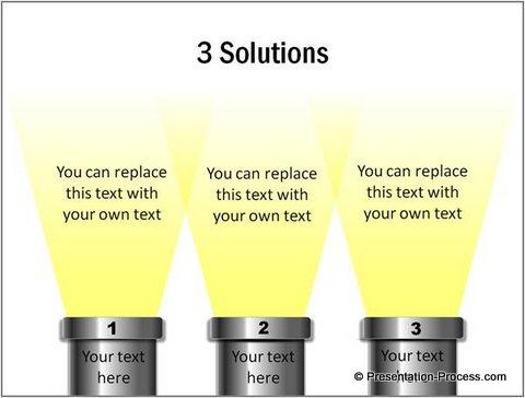 spotlight-template-on-key-ideas-ceo-pack2