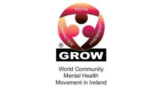 Image result for grow.ie logo