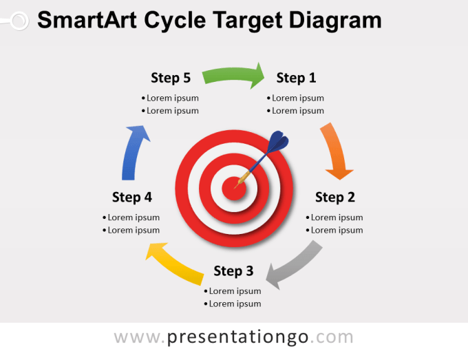 smart art ppt templates free save template