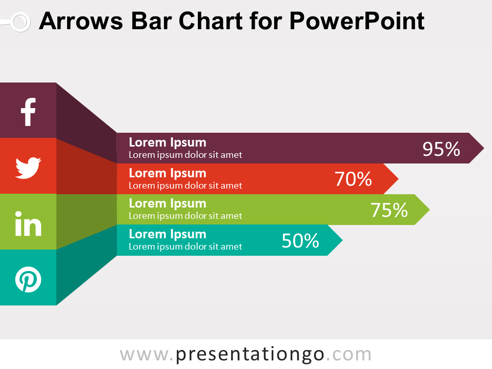 Powerpoint Timeline Template Presentationgo Com