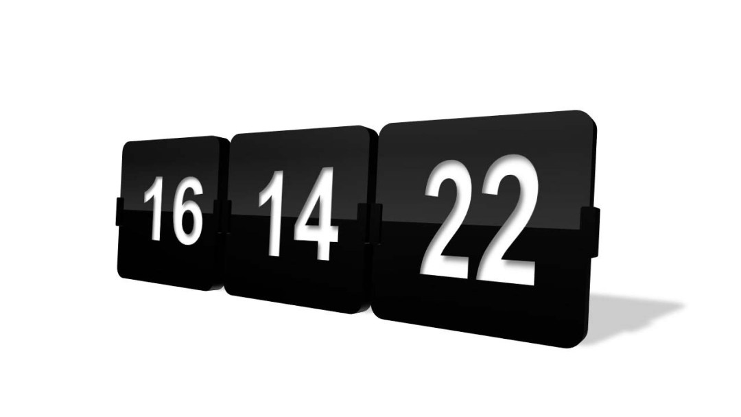 How To Display a Live Clock in PowerPoint? 15