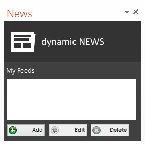 news-in-powerpoint-add-news-channel