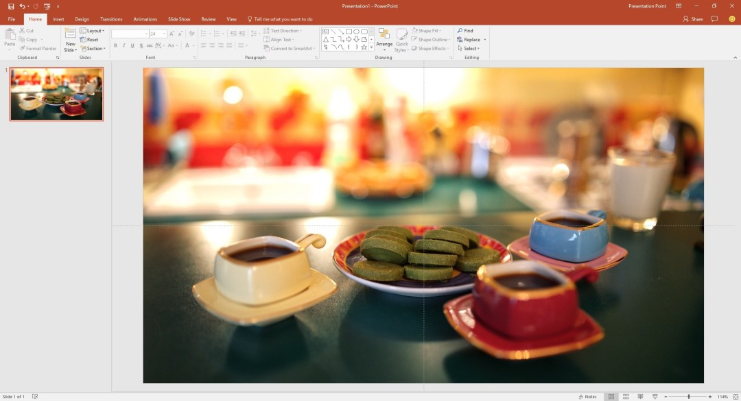 export powerpoint to jpg image