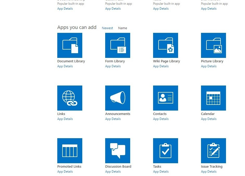 Microsoft SharePoint Integration with PowerPoint