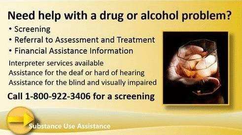 Idaho Department of Health & Welfare