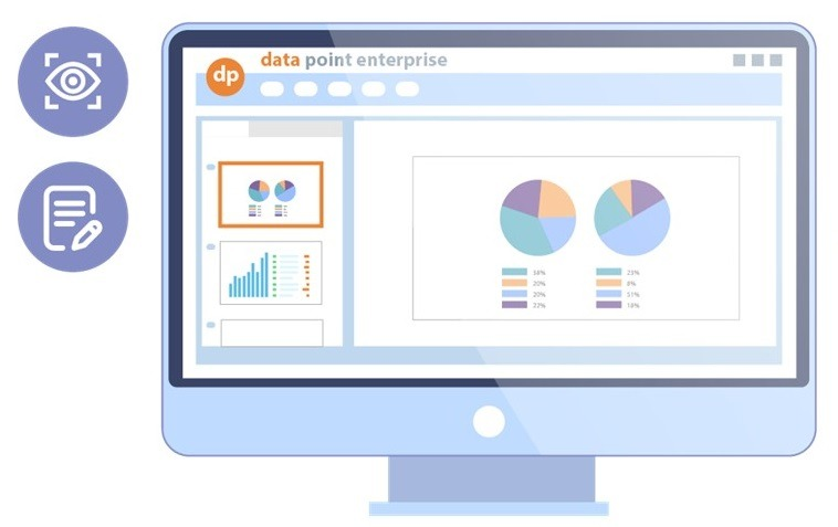 FAQ: On How Many Computers Can I Install the DataPoint Enterprise Edition?