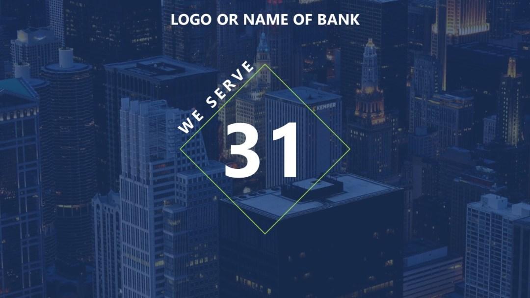 DIY queue management system for banks