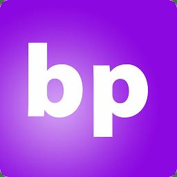 BreakPoint logo