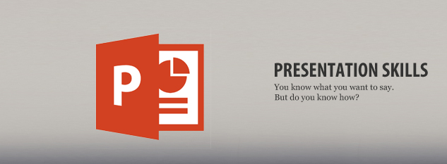 Lecture – Captivate Your Audience With Powerpoint - Presentation