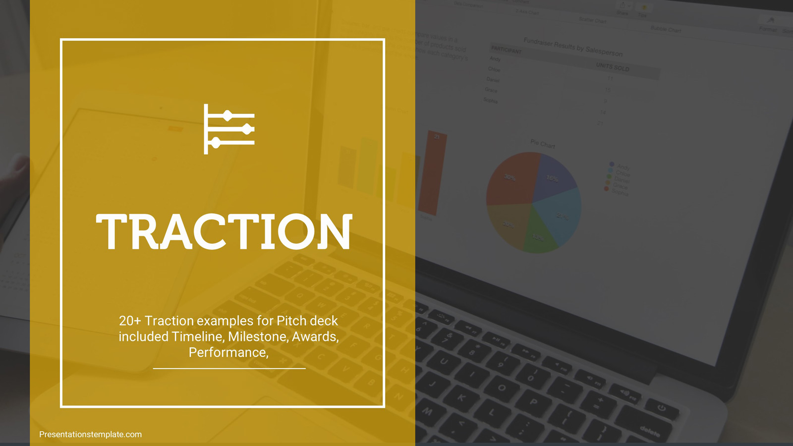 Presentations Template Free Powerpoint Presentation Templates And Pitch Deck Templates