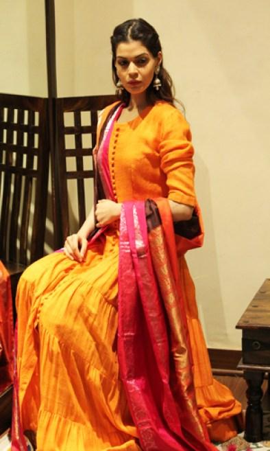 gaurang shah designer