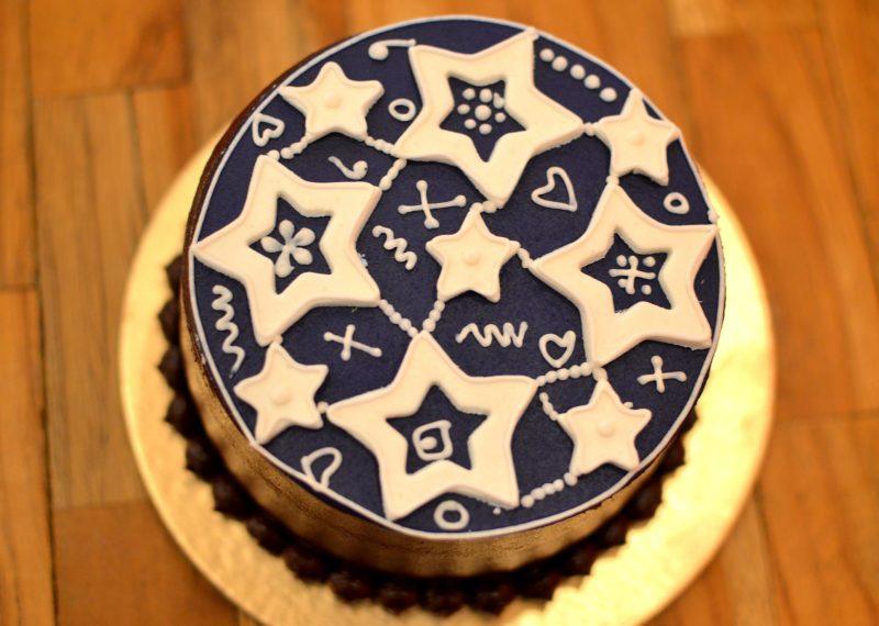 mrs magpie cakes