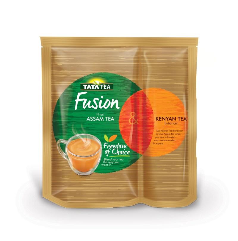 TT-Fusion-Kenyan-100-g-3D-23-07-2015