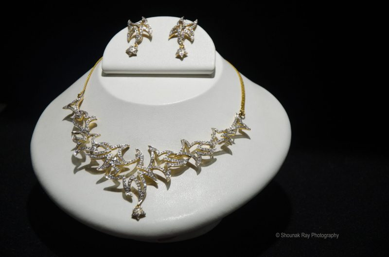 free gold diamond