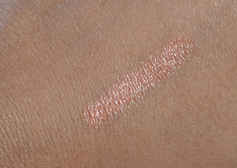 The Body ShopEye Colour StickBali Sandstone