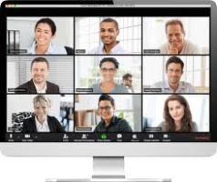 Virtual communicaztions
