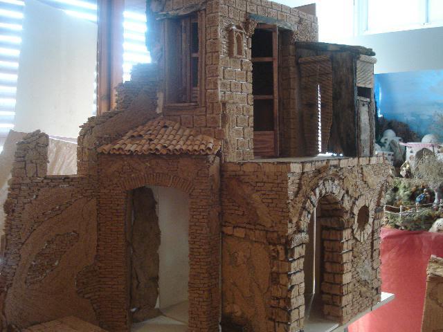 Come Costruire Un Forno A Legna Spendendo Poco Doovi Modern Home