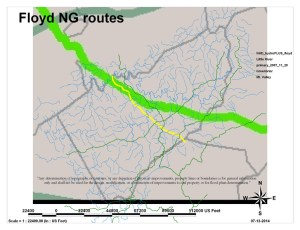 Floyd-NG-route