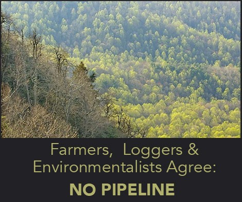 farmers-loggers-environmentalist-agree-fb