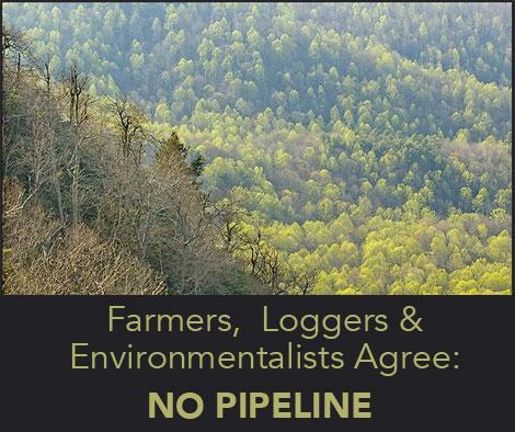 farmers-loggers-environmentalist-agree-fb