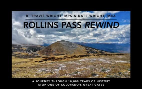 Rollins Pass Rewind
