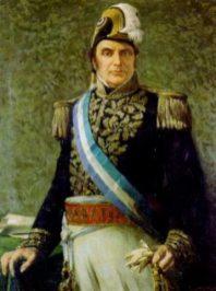 Urquiza-photo