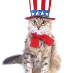 Presidential Pet Trivia – Week of February 13, 2017