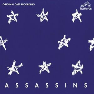 PPM Picks: Sondheim's ASSASSINS