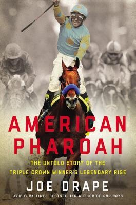 PPM Picks: AMERICAN PHAROAH
