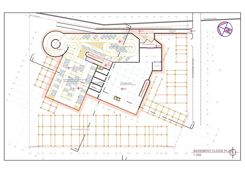 basement design software. Basement Design Software