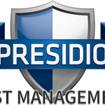 Bedbugs Presidio Pest Management