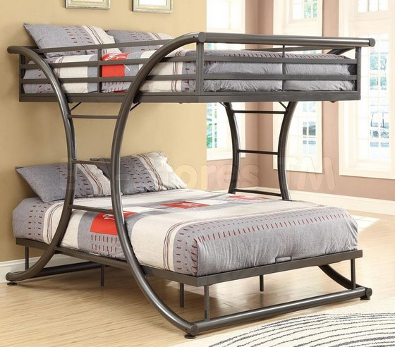 So You Have Decided Want To Make Use Of Bunk Beds With Mattresses In A Single The Rooms Great Choice They Are Not Only E Saving Economical