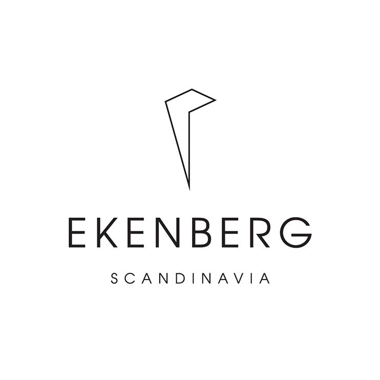 Ekenberg Scandinavia