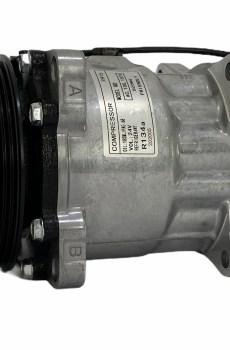 Compressor Sanden 7H15