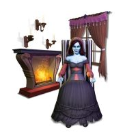 Die-Sims-3-Movie-Accessoires-©-2013-EA-(11)
