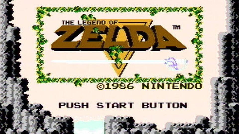 The-Legend-of-Zelda-©-1986-Nintendo