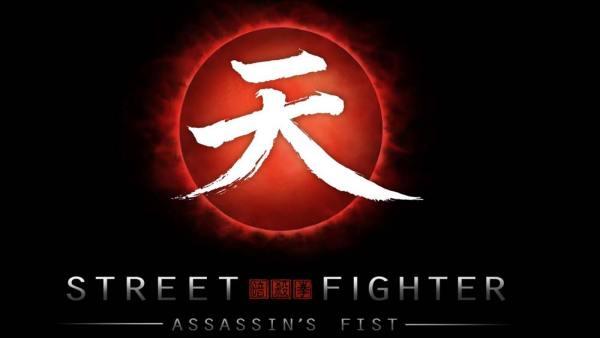 Street-Fighter-Assassins-Fist-©-2014-Machinima-(1)