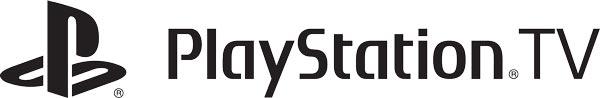 Playstation-TV-Logo-©-2014-Sony-(1)