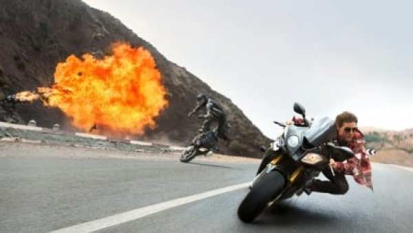 Mission-Impossible-Rogue-Nation-©-2015-Paramount-Pictures,-Universal-Pictures(2)