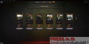 WoT_Generals_Screens_UI_Cards_Image_02