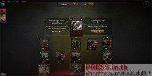 WoT_Generals_Screens_UI_Research_Image_06