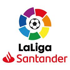 ลาลีกา สเปน (La Liga)