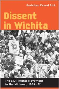 Book, Dissent in Wichita
