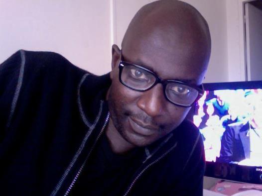 Nécrologie: Décès de l'animateur Edouard « Ndiole Coumba »