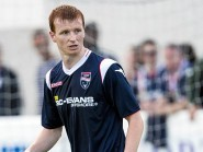 Scott Boyd has been with County since 2007.