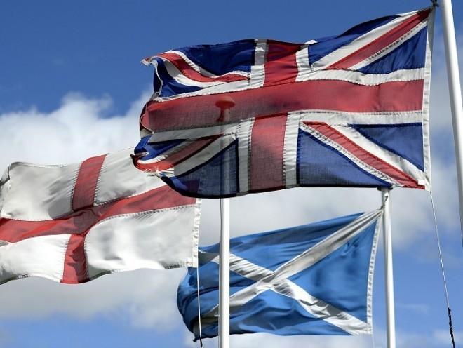 Escoceses vão participar no escrutínio histórico em 18 de setembro.