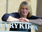 Jill Fotheringham said yesterday's crash on the A90 is further proof that a flyover is needed at Laurencekirk.